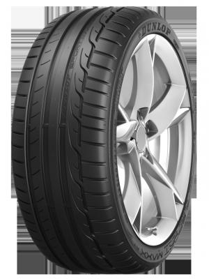 Sport Maxx RT ROF Tires